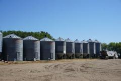 Rob Stones Farm